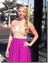 blonde-braid-hair-color-santa-monica-hair-salon
