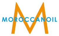 Moriccan Oil in Santa Monica and Los Angeles logo picture
